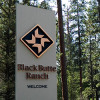 Black_Butte_Ranch_-_Black_Butte,_Oregon_fs